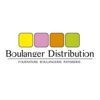 Boulanger Distribution