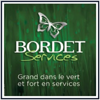 Bordet Services